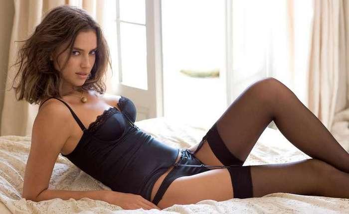 Славянская краса: 7 русских моделей покоривших, весь мир