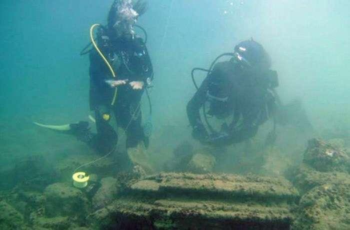 10 «сенсационных» открытий, которые оказались чистой воды фикцией