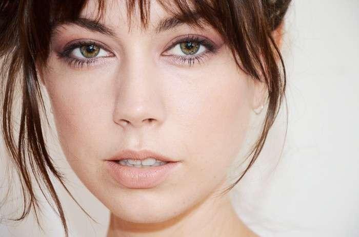 Чтоб не потекло: 9 способов продлить жизнь летнему макияжу