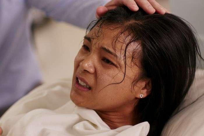 10 неприятных симптомов, являющихся предтечей смертельных заболеваний