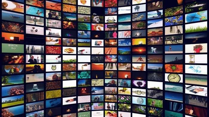 25 повседневных неудобств, от которых не удалось избавиться в технологичном XXI веке