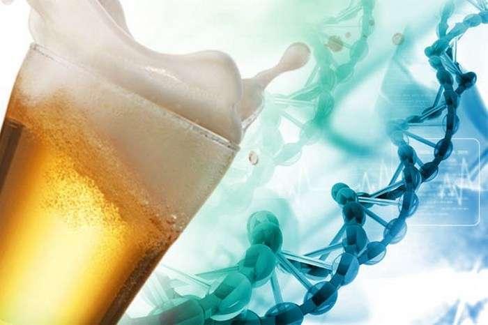 10 малоизвестных фактов «алкогольных» фактов со всего мира