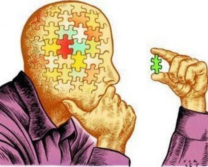 Игра на повышение: 9 привычек, которые помогут казаться (и стать!) умнее