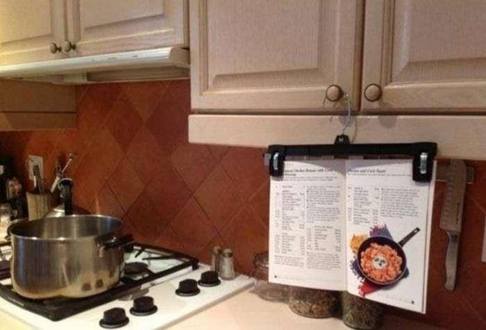 7 полезных советов, которые сделают домашний быт гораздо проще и комфортнее