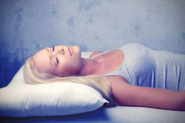 5 советов, которые помогут женщинам замечательно выглядеть прямо с утра