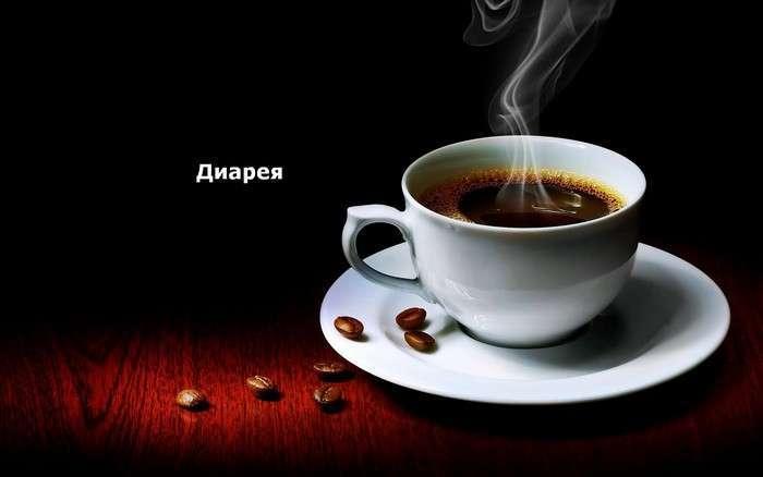 Вредная привычка: 7 сигналов, что вы пьёте слишком много кофе