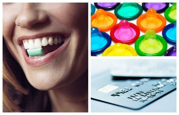 В дополнение к аптечке: 9 небольших предметов, которые могут оказать большую пользу в непредвиденной ситуации