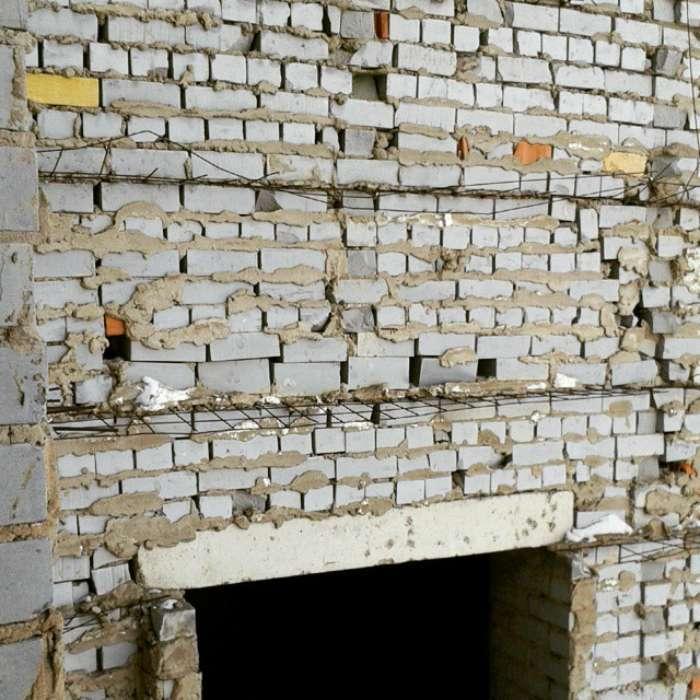17 убойных снимков о творениях «талантливых» строителей