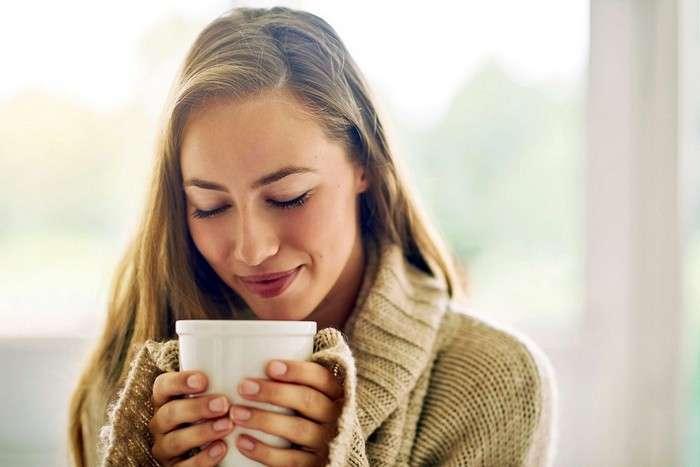 Сиеста всем: 8 правил сна после полудня для долгой и здоровой жизни