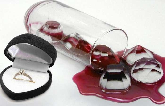 10 забавных и очень полезных кухонных приспособлений, которые пригодятся каждой хозяйке