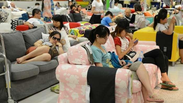 15 занимательных фактов об IKEA, которые будут интересны не только поклонникам бренда