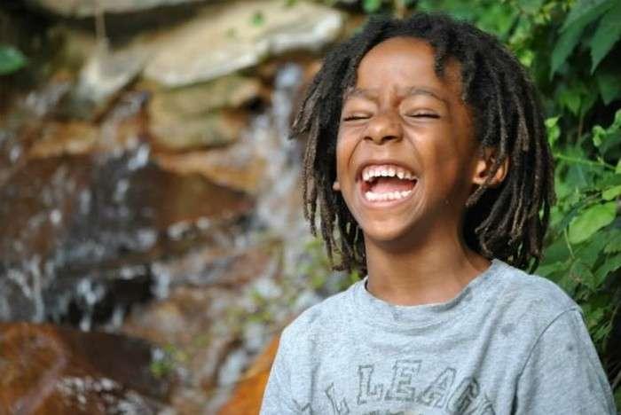 15 психологических лайфхаков, которые помогут каждому стать счастливым и здоровым