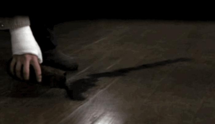 Запределье: 10 магических предметов заклинателей Худу