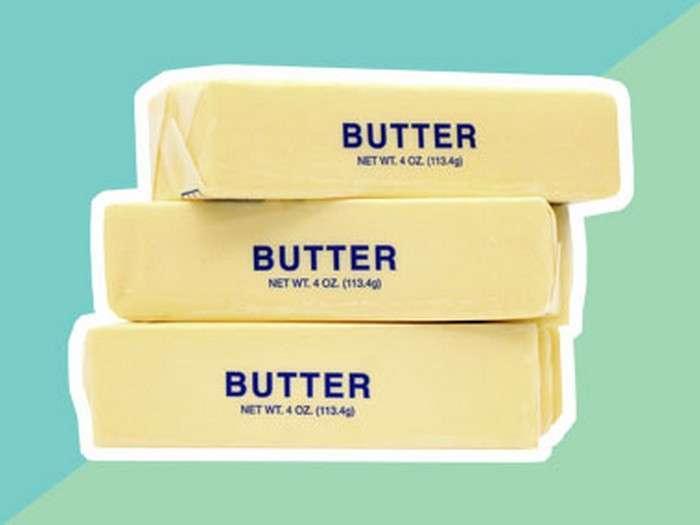 Как хранить продукты правильно и тратить меньше: 8 секретов