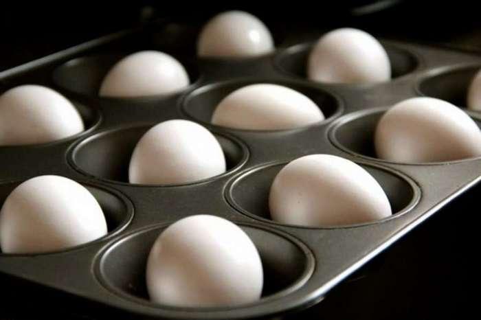 Гениальные трюки, которые навсегда изменят ваш взгляд на кулинарию