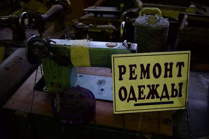 Made in USSR: почему холодильник ЗИЛ и пылесос