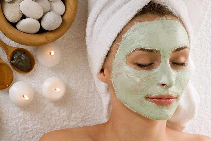 Как выглядеть безупречно без макияжа: 5 советов, о которых должна знать каждая женщина