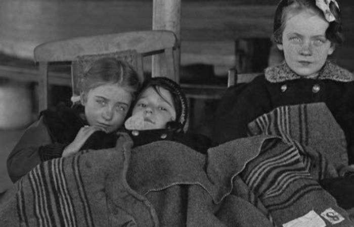 10 холодящих кровь экспериментов из истории медицины