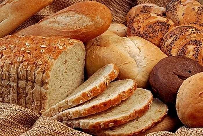 Мифы о привычных продуктах