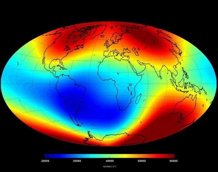 25 устрашающих фактов, которые доказывают, насколько хрупка жизнь на нашей планете