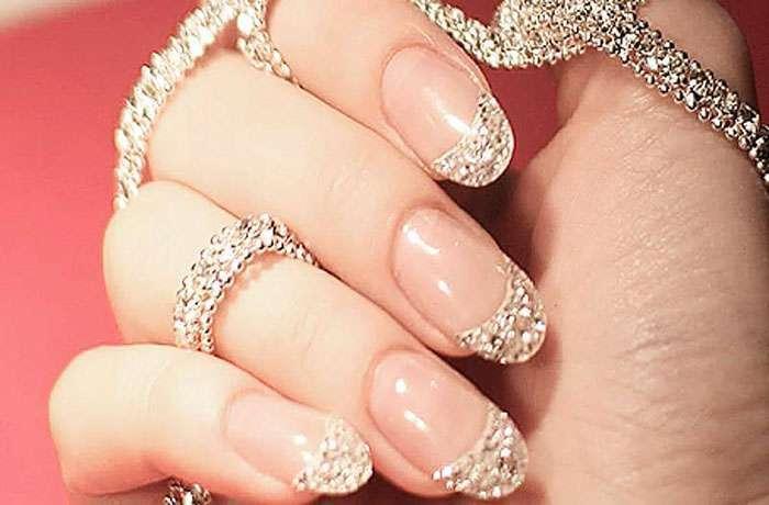 Как сделать идеальные ногти: выбираем правильную форму