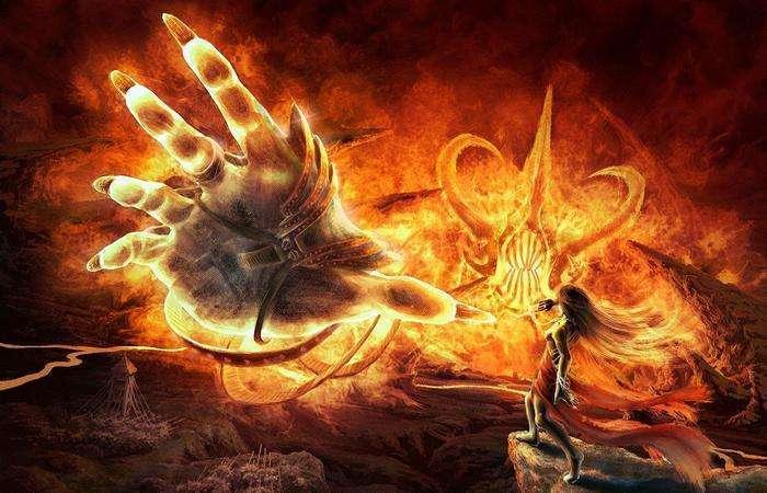 25 малоизвестных фактов о сатанизме, которые делают это течение более понятным