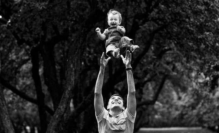 Ностальгия: главные «нельзя» нашего детства