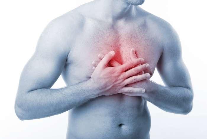 25 вещей, которые могут быть опасными для здоровья, если не быть осторожным