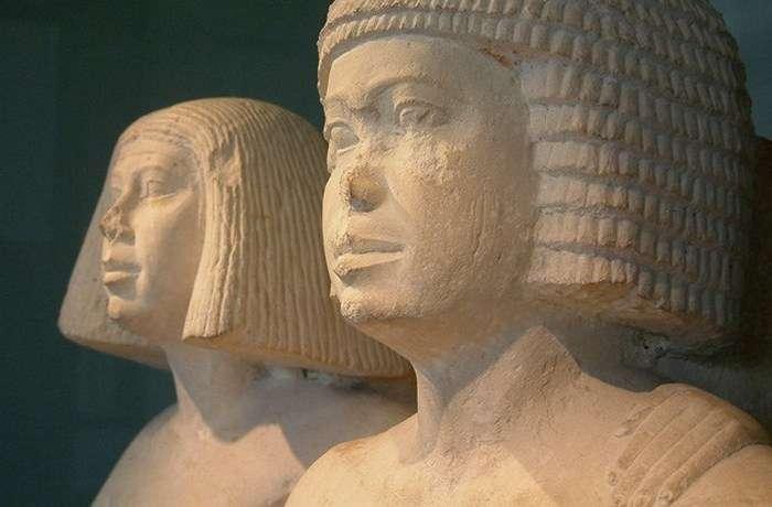 10 древнеегипетских изобретений, которые оказали влияние на современную цивилизацию