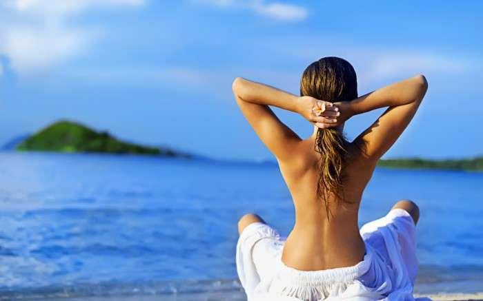 25 здоровых привычек, которые сделают жизнь лучше