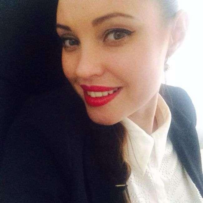 «Улучшенная копия» Анджелины Джоли (11 фото)