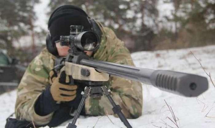 СВЛК-14С.