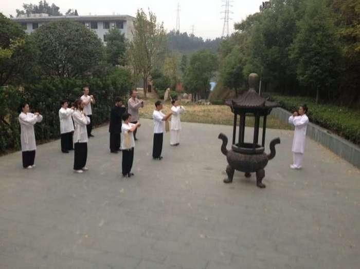 Популярные стереотипы о Китае, которые c правдой и рядом не стояли