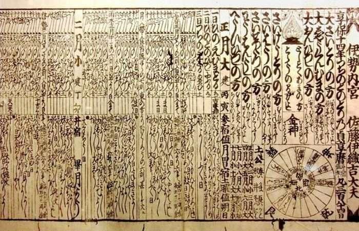 Император Акихито – Живой Бог, который взял в жёны простолюдинку