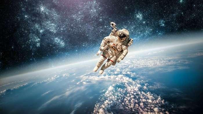 10 популярных мифов, которые развенчала современная наука