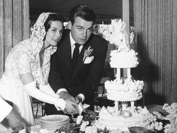 10 кинозвезд, вступавших в брак с одним и тем же человеком дважды