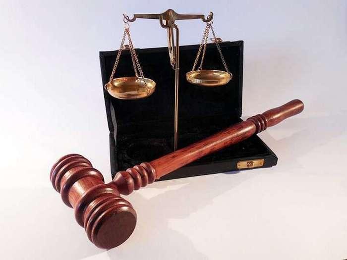 Индульгенция в законе: декриминализация побоев