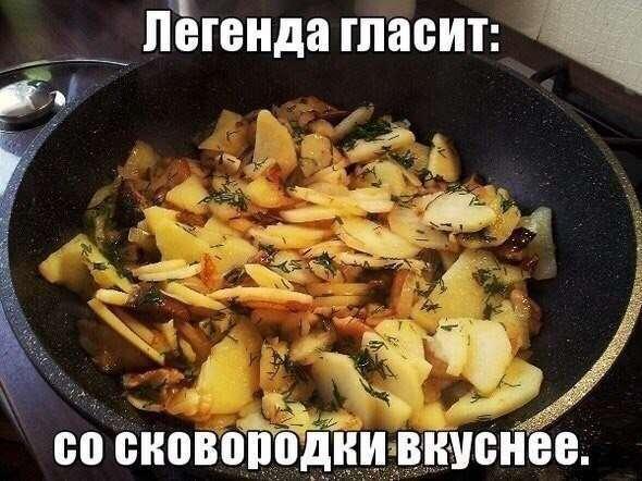 Подборка прикольных фото №1398 (120 фото)