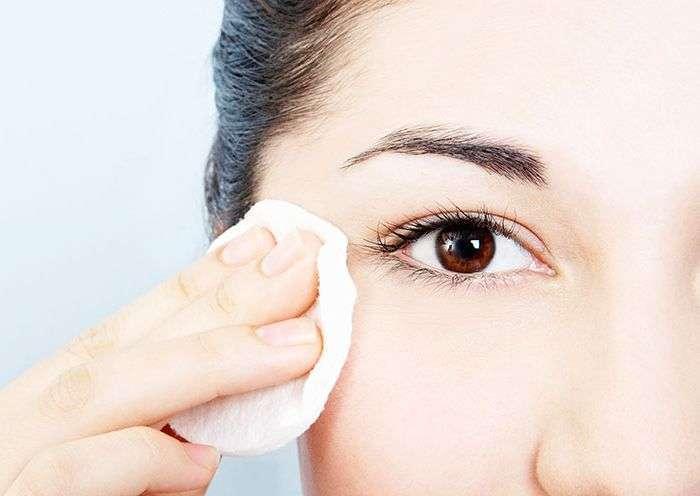 10 make-up секретов, которые помогут сделать ресницы больше и пышнее