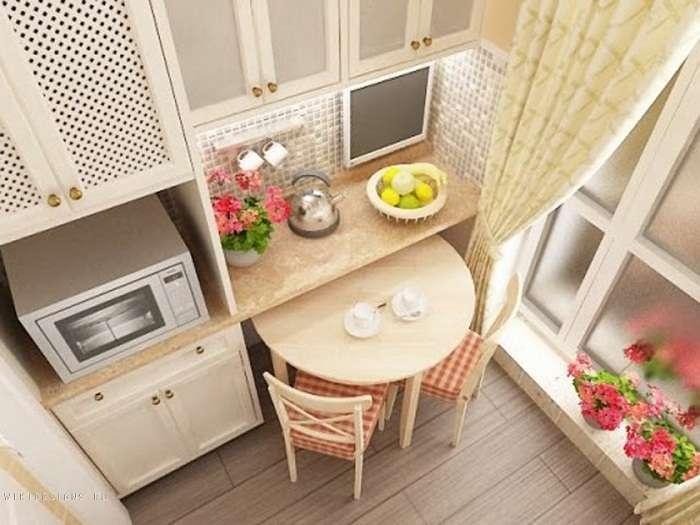 Полезные поделки для дома, которые возможно создать собственноручно