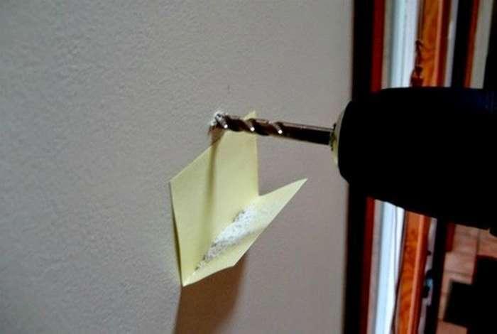 17 гениальных идей альтернативного использования привычных вещей, о которых знают немногие