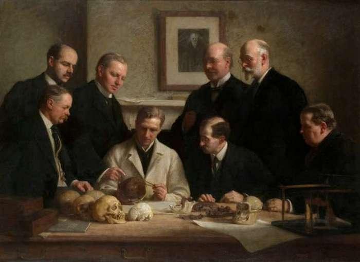 Псевдо-открытия, которые всполошили научный мир