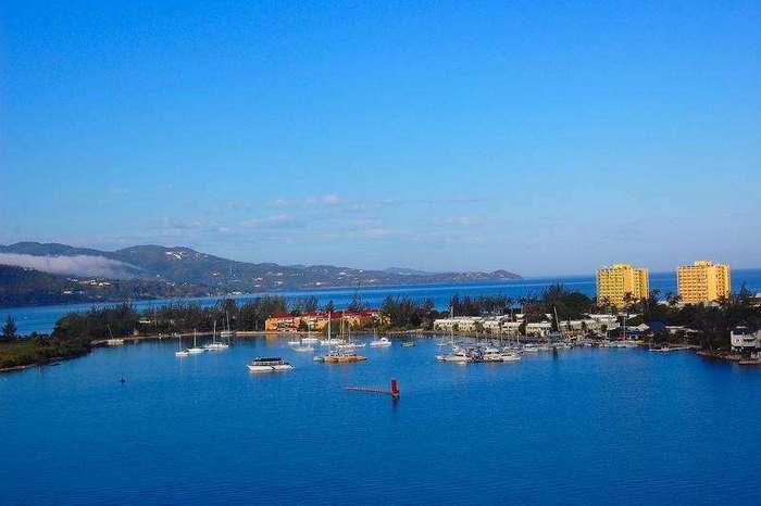 10 лучших островов для отдыха в мире — 2016 (11 фото)
