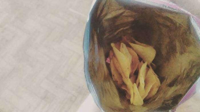 32 фотографии, демонстрирующие разницу между обычной и хипстерской едой (33 фото)