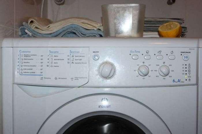 Чай из стиральной машины (11 фото)