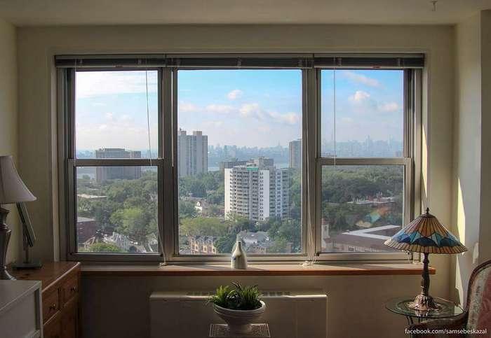 Сколько стоит квартира в Нью-Джерси