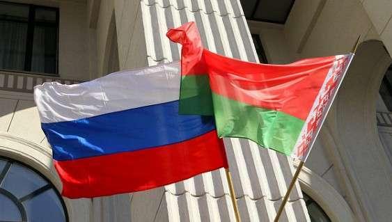 Своих не бросаем: Белоруссия понесет российский флаг на открытии Паралимпиады-2016