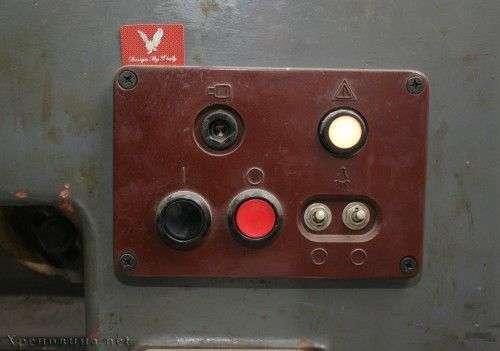 Советский ксерокс (16 фото)