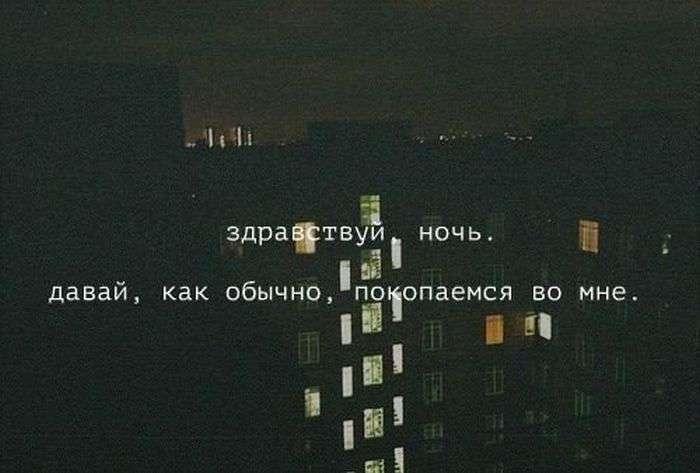 Подборка прикольных фото №1377 (110 фото)