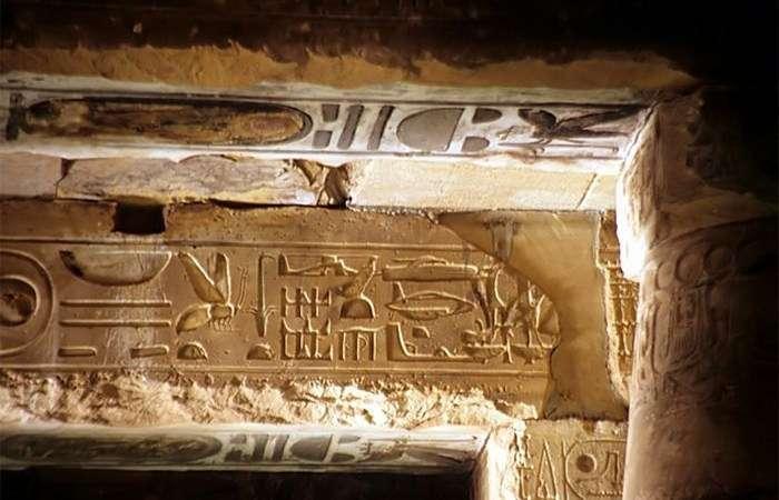 10 древних памятников, которые считаются порталами в другие миры